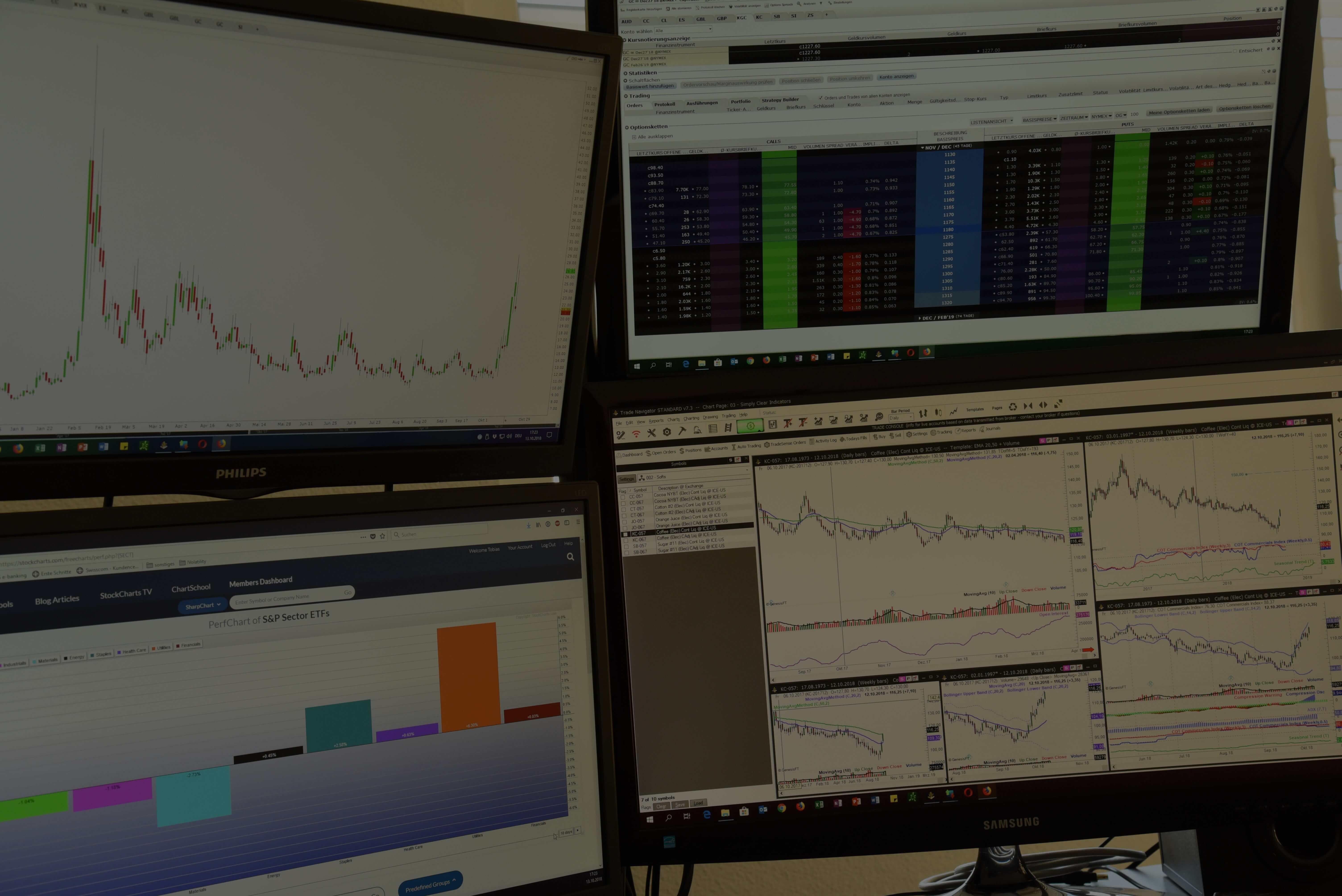 traden-und-investieren.com Hintergrund Header