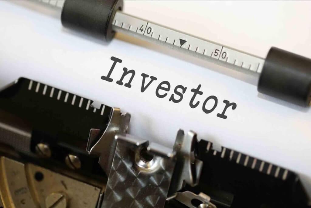 Unterschied Trader Investor