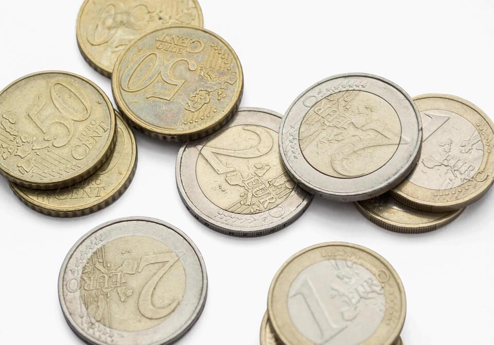 Micro Futures eignen sich für kleine Konten