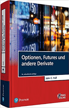 Optionen, Futures, und andere Derivate
