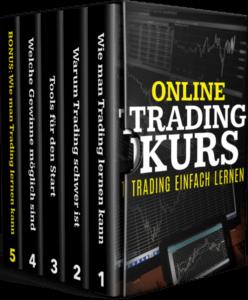 Online Trading Kurs Thomas Vittner_zugeschnitten-min