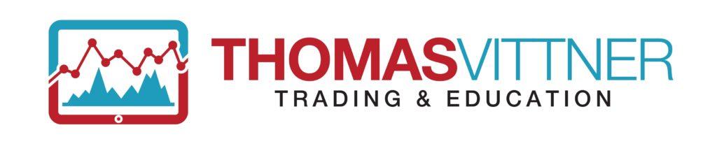 Thomas-Vittner-Logo-Company_Zuschnitt-1024x209