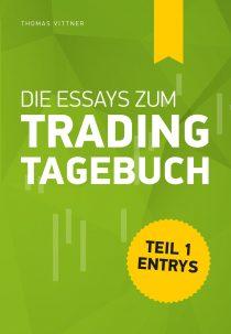 Trading Buch Thomas Vittner